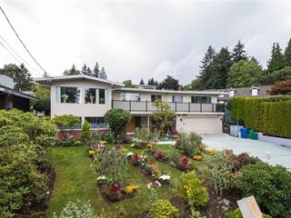 House for sale in Nanaimo, Departure Bay, 2513 Cosgrove Cres, 856179 | Realtylink.org