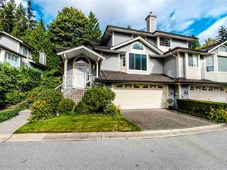 Townhouse for sale in Heritage Mountain, Port Moody, Port Moody, 117 101 Parkside Drive, 262523634 | Realtylink.org