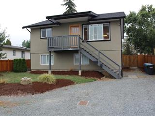 House for sale in Nanaimo, University District, 423 Lambert Ave, 856144 | Realtylink.org