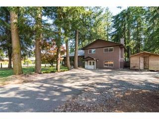 House for sale in Brookswood Langley, Langley, Langley, 20388 28 Avenue, 262507386 | Realtylink.org