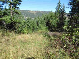 Lot for sale in Lakeside Rural, Williams Lake, Williams Lake, 2136 Kinglet Road, 262523242 | Realtylink.org