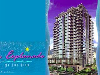 Apartment for sale in Lower Lonsdale, North Vancouver, North Vancouver, 505 188 E Esplanade Avenue, 262522993   Realtylink.org
