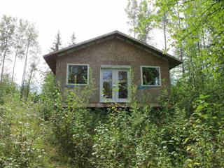 House for sale in Bouchie Lake, Quesnel, Quesnel, 2907 Jordan Road, 262449376 | Realtylink.org