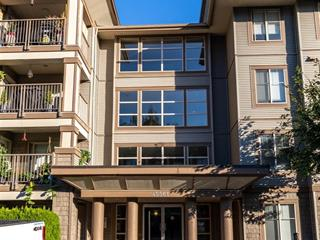 Apartment for sale in Chilliwack W Young-Well, Chilliwack, Chilliwack, 208 45561 Yale Road, 262522451 | Realtylink.org