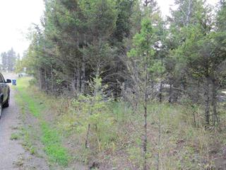 Lot for sale in 108 Ranch, 108 Mile Ranch, 100 Mile House, Lot 73 Kyllo Road, 262523410 | Realtylink.org