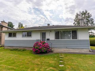 House for sale in Hawthorne, Delta, Ladner, 5054 Central Avenue, 262508560 | Realtylink.org
