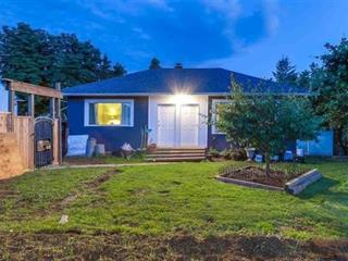 House for sale in West Central, Maple Ridge, Maple Ridge, 22066 Lougheed Highway, 262524353 | Realtylink.org