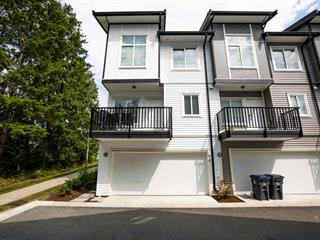Townhouse for sale in Panorama Ridge, Surrey, Surrey, 70 5867 129 Street, 262504389 | Realtylink.org