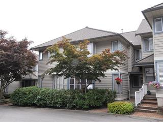 Townhouse for sale in Citadel PQ, Port Coquitlam, Port Coquitlam, 25 920 Citadel Drive, 262508183   Realtylink.org