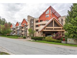 Apartment for sale in Whistler Creek, Whistler, Whistler, 204 2050 Lake Placid Road, 262524520 | Realtylink.org