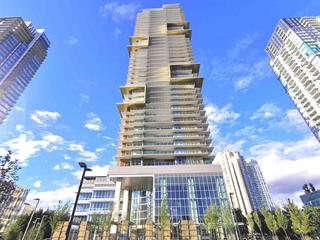 Apartment for sale in Metrotown, Burnaby, Burnaby South, 1405 6383 McKay Avenue, 262490711 | Realtylink.org