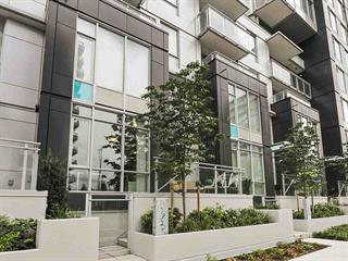Townhouse for sale in Mount Pleasant VE, Vancouver, Vancouver East, 26 E 1st Avenue, 262477214 | Realtylink.org
