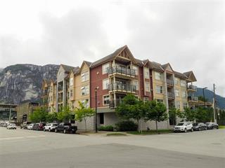 Apartment for sale in Downtown SQ, Squamish, Squamish, 307 1310 Victoria Street, 262486866 | Realtylink.org