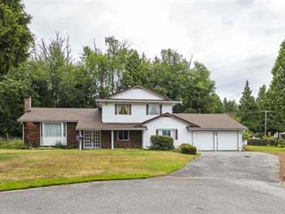 House for sale in English Bluff, Delta, Tsawwassen, 798 Glenwood Place, 262505961   Realtylink.org