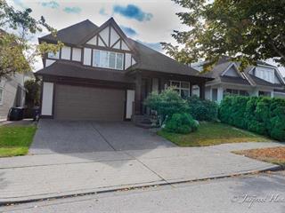 House for sale in East Newton, Surrey, Surrey, 14670 76 Avenue, 262523610 | Realtylink.org