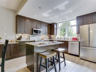 Apartment for sale in Central Pt Coquitlam, Port Coquitlam, Port Coquitlam, 306 2368 Marpole Avenue, 262515510 | Realtylink.org