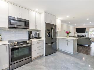 Townhouse for sale in Brighouse South, Richmond, Richmond, 6 8531 Bennett Road, 262512287 | Realtylink.org