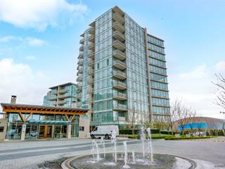 Apartment for sale in Brighouse, Richmond, Richmond, 1302 5111 Brighouse Way, 262504945 | Realtylink.org