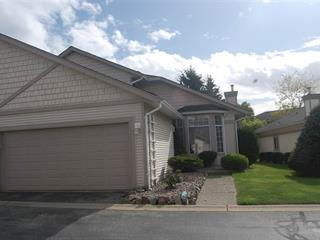 Townhouse for sale in Walnut Grove, Langley, Langley, 51 9012 Walnut Grove Drive, 262523409 | Realtylink.org