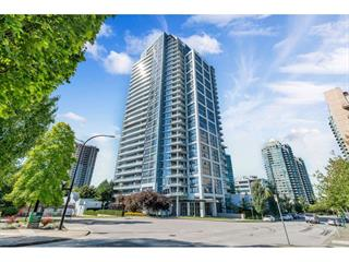 Apartment for sale in Brentwood Park, Burnaby, Burnaby North, 1401 4400 Buchanan Street, 262524279 | Realtylink.org