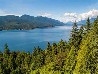Lot for sale in Sechelt District, Sechelt, Sunshine Coast, Lot 25 Deerhorn Drive, 262522204 | Realtylink.org