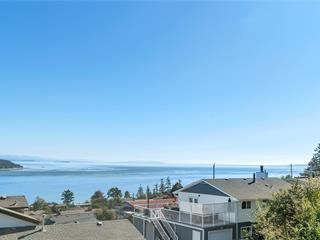 House for sale in Campbell River, Campbell River South, 253 Alder S St, 857027 | Realtylink.org