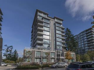 Apartment for sale in Simon Fraser Univer., Burnaby, Burnaby North, 608 9080 University Crescent, 262630867 | Realtylink.org