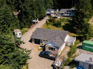 House for sale in Youbou, Youbou, 9709 Youbou Rd, 880133 | Realtylink.org