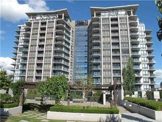 Apartment for sale in Brighouse, Richmond, Richmond, 1203 5811 No. 3 Road, 262630434   Realtylink.org