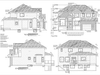 Lot for sale in Aberdeen, Abbotsford, Abbotsford, 29591 Corvina Court, 262628912   Realtylink.org