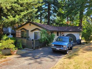 House for sale in Bolivar Heights, Surrey, North Surrey, 11426 141a Street, 262630455 | Realtylink.org