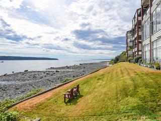 Apartment for sale in Campbell River, Campbell River Central, 15 523 Island Hwy, 884027 | Realtylink.org