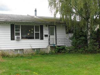 House for sale in Lower College, Prince George, PG City South, 8008 Princeton Crescent, 262631295   Realtylink.org