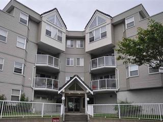 Apartment for sale in Brighouse South, Richmond, Richmond, 102 7031 Blundell Road, 262631454   Realtylink.org