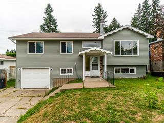 House for sale in Westwood, Prince George, PG City West, 2909 Pinewood Avenue, 262629829   Realtylink.org