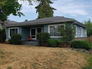 House for sale in Nanaimo, Central Nanaimo, 1046 Moyse Cres, 884305   Realtylink.org