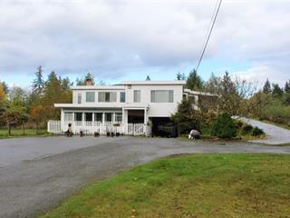 House for sale in Coombs, Errington/Coombs/Hilliers, 2651 Alberni Hwy, 884132   Realtylink.org