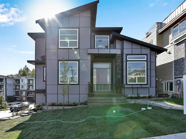 House for sale in Willoughby Heights, Langley, Langley, 6859 201 Street, 262631362   Realtylink.org
