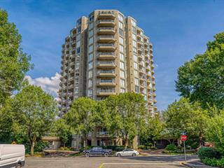 Apartment for sale in Quay, New Westminster, New Westminster, 407 1135 Quayside Drive, 262631582 | Realtylink.org
