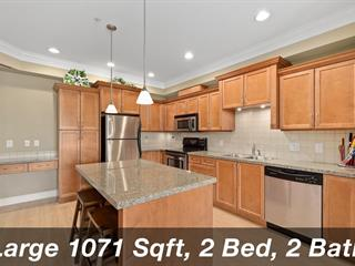 Apartment for sale in West Central, Maple Ridge, Maple Ridge, 303 22150 Dewdney Trunk Road, 262631272 | Realtylink.org