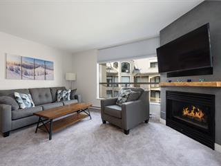 Apartment for sale in Benchlands, Whistler, Whistler, 512 4809 Spearhead Drive, 262631341   Realtylink.org