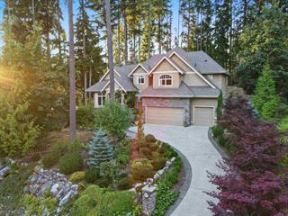 House for sale in Anmore, Port Moody, 1053 Ravenswood Drive, 262630893 | Realtylink.org