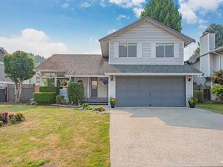 House for sale in Meadow Brook, Coquitlam, Coquitlam, 946 Shiloh Court, 262631446   Realtylink.org