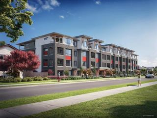 Apartment for sale in Glenwood PQ, Coquitlam, Port Coquitlam, 308 2160 Grant Avenue, 262631522 | Realtylink.org