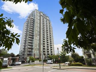 Apartment for sale in Fraserview NW, New Westminster, New Westminster, 2301 271 Francis Way, 262631592 | Realtylink.org