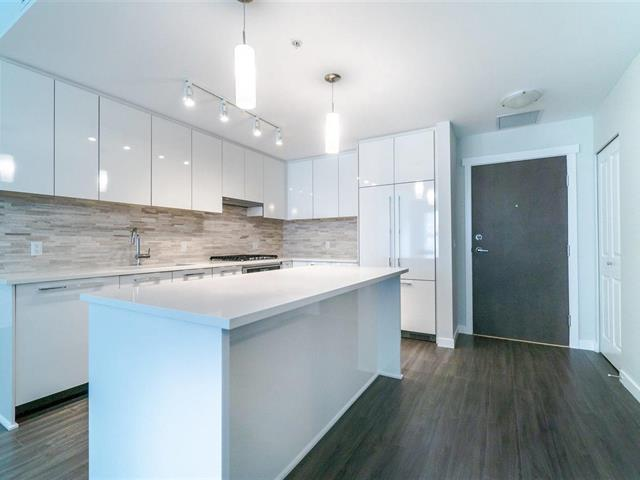 Apartment for sale in West Cambie, Richmond, Richmond, 229 9500 Tomicki Avenue, 262631357 | Realtylink.org