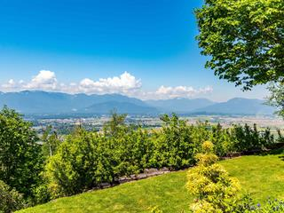 House for sale in Promontory, Chilliwack, Sardis, 46840 Thornton Road, 262631496 | Realtylink.org