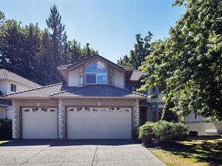 House for sale in Hockaday, Coquitlam, Coquitlam, 3332 Hockaday Place, 262631624 | Realtylink.org