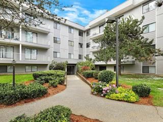 Apartment for sale in Courtenay, Courtenay East, 407 175 Centennial Dr, 884287 | Realtylink.org