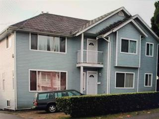 House for sale in Sapperton, New Westminster, New Westminster, 322 Keary Street, 262631672   Realtylink.org